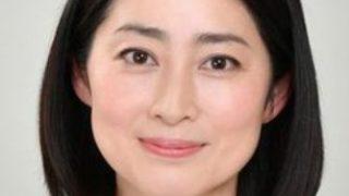仙道敦子の息子(子供)は緒形敦!学歴もある帰国子女で陸王で俳優デビュー
