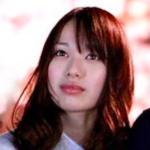 戸田恵梨香の出身校は神戸の公立校!地方出身からトップ女優の道へ