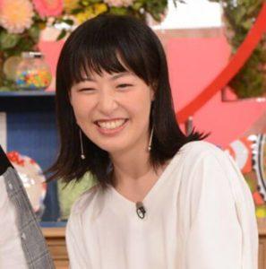 村上佳菜子の姉村上友季子