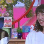 村上佳菜子の姉は友季子!大学を卒業し現在の仕事は物理の教師だった