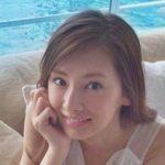 北川景子は妊娠中ではない!妊娠できないのは不妊症ではなく契約上の理由