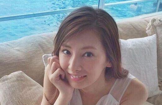 北川景子が子供を妊娠説!子供を妊娠できないのは契約上の理由だった