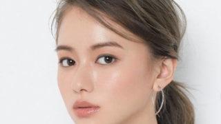 山本舞香の彼氏青柳翔と歴代彼氏疑惑まとめ