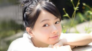 山本舞香のキャッチアイ画像