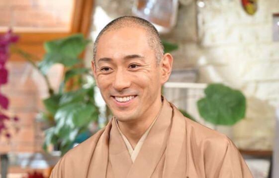 市川海老蔵の年収は2億5000万円超!ブログ収入と閲覧数がエグい!