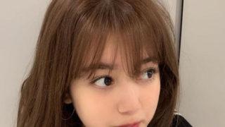 奥真奈美は日本大学出身!AKB48を卒業から7年…復帰後も美少女ぶりは健在!