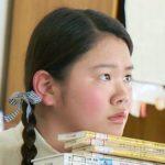 富田望生の昔の痩せてた画像がかわいい!太ったきっかけは監督からの指令だった