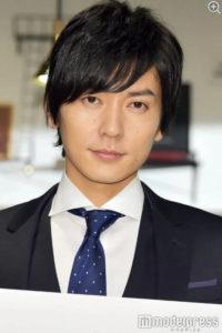 皆藤愛子の結婚相手はflumpool(フランプール)の山村隆太という噂はガせ
