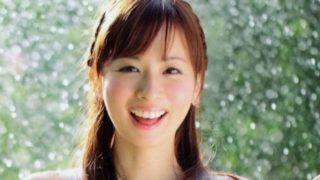 皆藤愛子の結婚相手は誰だ!結婚発表はあるか?結婚できない6つの原因とは
