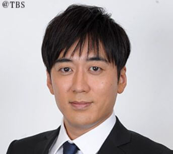 安住紳一郎アナの年収は推定1億!月収換算800万円越えの噂!
