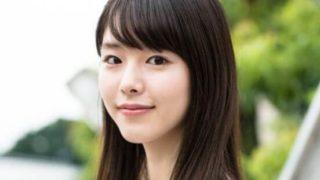 唐田えりかが韓国人は1000%デマ!韓国でも人気で韓国語はペラペラ?