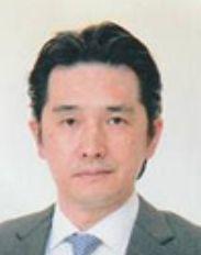 松田聖子の3人目の夫は歯科医の河奈裕正