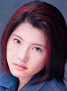 北野武の娘の昔の画像