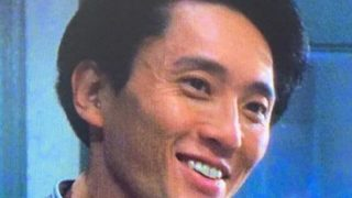 松重豊の若い頃の画像が強面!蜷川幸雄のオーディションから逃げたことがある