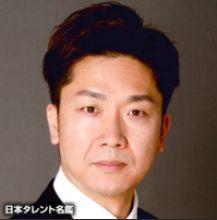 伊東孝明のプロフィール画像