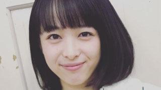 清野菜名は彼氏の生田斗真と結婚出来るか