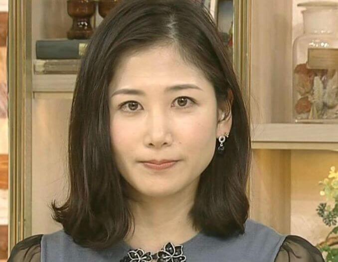 桑子真帆がNHKを退社する確率は30%!フリー転身後の需要が心配