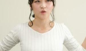 赤木野々花アナ(NHK)の結婚|ハープ系のお嬢様に見合う相手はいるか