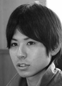 和久田麻由子アナウンサーの結婚相手(猪俣英希)の箱根駅伝や大学のインタビュー画像
