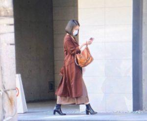 和久田麻由子アナウンサーの結婚相手(猪俣英希)が単身赴任中の画像