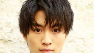 那須雄登が慶應高校でイジメか 高校卒業後は慶応大学経済学部へ進学の噂