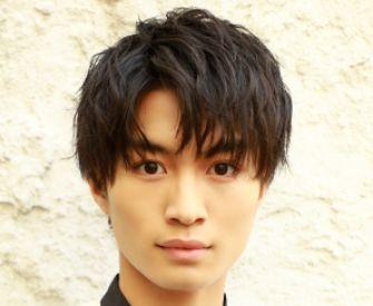 那須雄登が慶應高校でイジメか|高校卒業後は慶応大学経済学部へ進学の噂