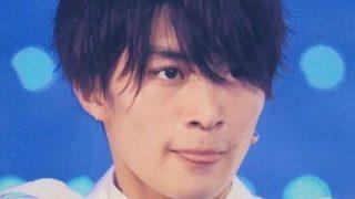 那須雄登の兄弟が那須泰斗はデマ!4歳下の弟も高偏差値の中学へ通ってる