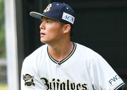 山本由伸(オリックス)の高校は都城!高校時代に野手から投手へ転向