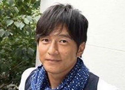 桜井和寿の自宅に苦情殺到!世田谷区成城に総額10億円を超すミスチル御殿!