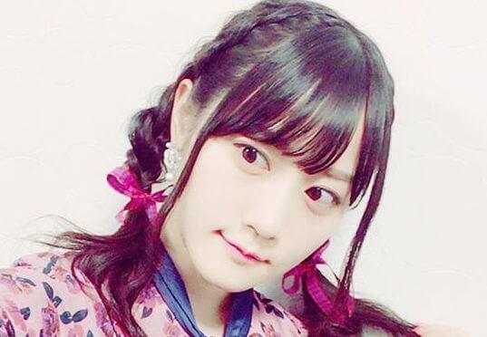 小倉唯の大学は昭和女子大学!オタク防止のために女子大に進学したらしい!