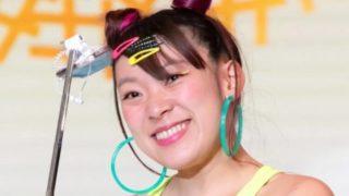 フワちゃんの大学は東洋大学文学部在学中に芸人の道へ!高校は定時制を卒業
