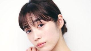 中村ゆりかは台湾とハーフ!似ている芸能人はハーフ顔の濃いめな女性芸能人!