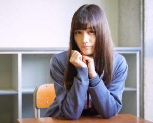 中村ゆりかが高校時代を振り返った画像