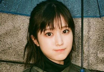 福本莉子には姉がいる!7歳違いの姉で一般人のため情報がほとんどない