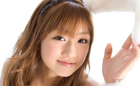 小倉優子の大学は法政大学の二部を中退|高校や学歴まとめ!