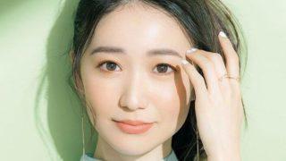 大島優子は2020年現在結婚していない!彼氏とも破局し相手のいない独身生活