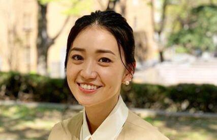 大島優子はハーフクォーターだった!在日韓国人の噂もあったがそれは違う