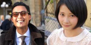 花田優一と矢木麻織香が離婚理由がひどすぎる画像