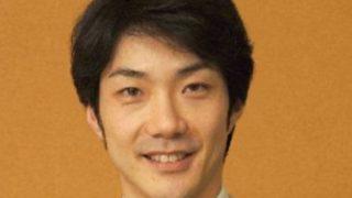野村萬斎の子供は3人!長女・長男と公文CMで共演し学校も華麗!