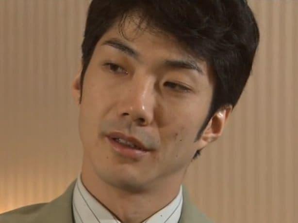 野村萬斎の嫁【千恵子】の画像が美人!妻に「夜まで帰ってくるな」と言われていた
