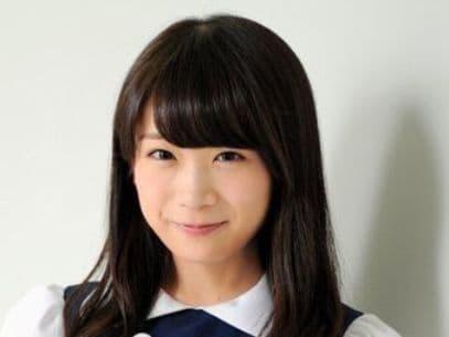 秋元真夏の大学はフェリス女学院で中退が濃厚!出身高校に乃木坂メンバーが3人