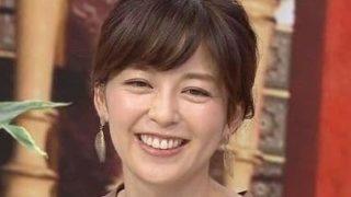中野美奈子の旦那は広島の病院を継いだ戸谷祐樹!姑と口論で離婚寸前か