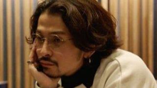 常田大希は昔NHKに出演していた!学生時代は音楽一辺倒!卒アル写真は流出してない