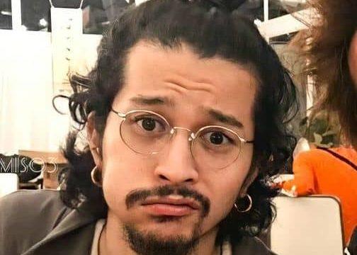 常田大希の兄【俊太郎】は東大出身社長!バイオリンも全国大会入賞者