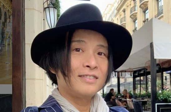 辻仁成の実家は金持ちだった可能性が高い!父親が次期社長と言われていた