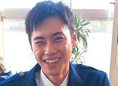戸塚純貴の兄はイケメン社長!実家の母はスナックを営業していた