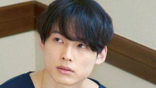松村北斗は亜細亜大学を卒業!高校留年でも学年トップの優等生