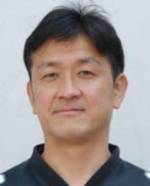 社会人のアメフトチームBARBARIANで活躍する斎藤ちはるの父(斎藤伸明)の画像