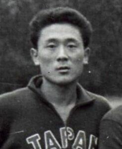 斎藤ちはるの父(斎藤伸明)の伯父の鈴木良三の画像
