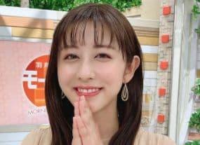 斎藤ちはるの父はアメフト選手!乃木坂工事中で父と妹に暴露された過去